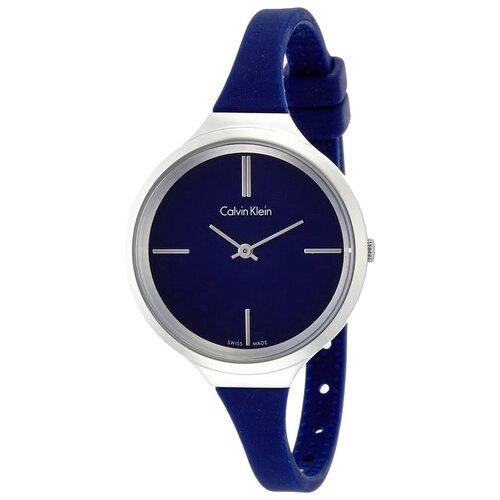 Наручные часы CALVIN KLEIN K4U231.VN недорого