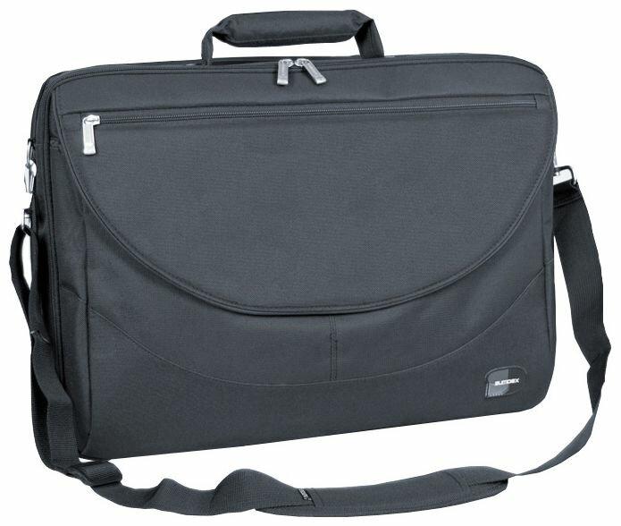 Рюкзак sumdex pon-365 купить москва купить туристический рюкзак киеве недорого