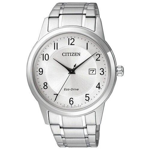Наручные часы CITIZEN AW1231-58B