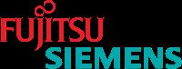 Купить ноутбук Fujitsu-Siemens