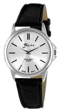 Наручные часы Jaz-ma E70O501LA