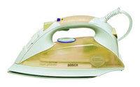 Утюг Bosch TDS 1035