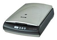 Сканер Epson Perfection 2400 Photo