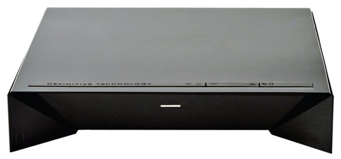 Definitive Technology Сетевой аудиоплеер Definitive Technology W Adapt