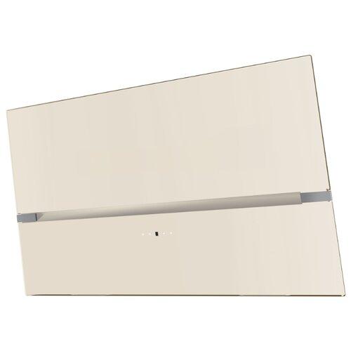 Каминная вытяжка Korting KHC 99080 GB