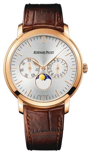 Наручные часы Audemars Piguet 26385OR.OO.A088CR.01