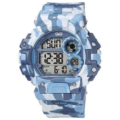 Наручные часы Q&Q M144 J007
