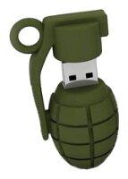 Флешка Iconik RB-BOMB