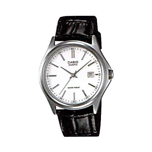 Наручные часы CASIO MTP-1183E-7A casio часы casio mtp e307l 7a коллекция analog