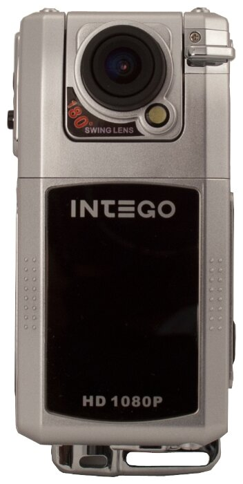 Intego Intego VX-190HD