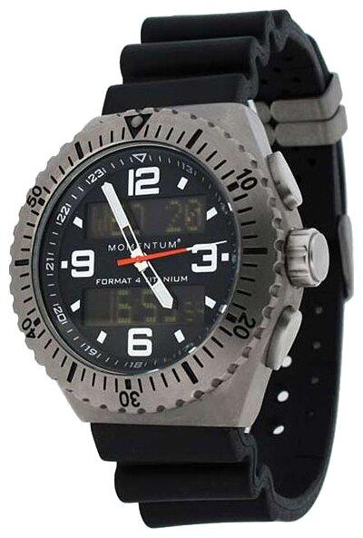 Наручные часы Momentum 1M-SP24BS8B
