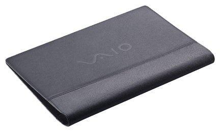Чехол Sony VGP-CVZ1