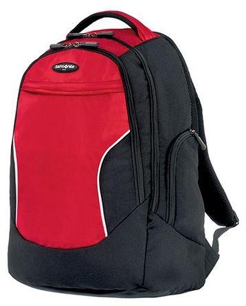 Рюкзак Samsonite U17*019