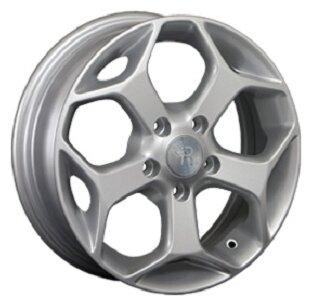Диск колесный Replay FD12 6.5x16/5x108 D63.3 ET50 GM