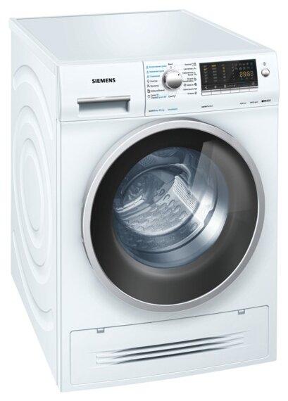 Siemens WD 14H442