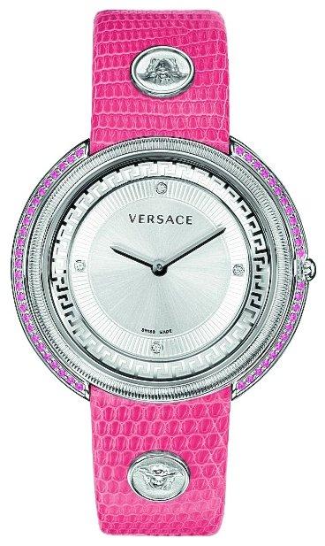 Наручные часы Versace VA7070013