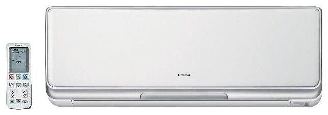 Hitachi Настенный кондиционер  RAS-10SH3/RAC10SH3