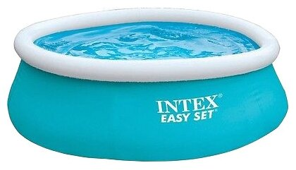 Бассейн Intex Easy Set 28110/56970