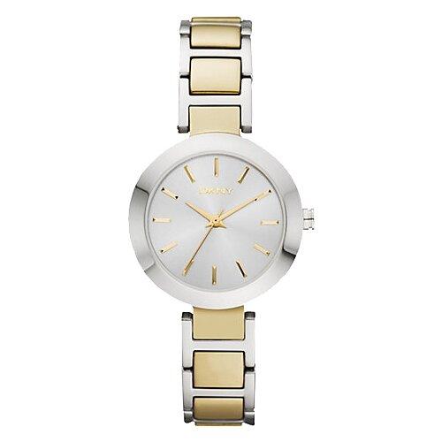 Наручные часы DKNY NY2401 dkny часы dkny ny2344 коллекция soho