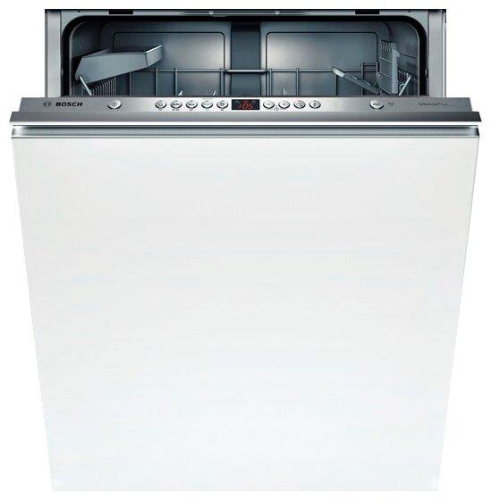 Bosch SMV 53L30