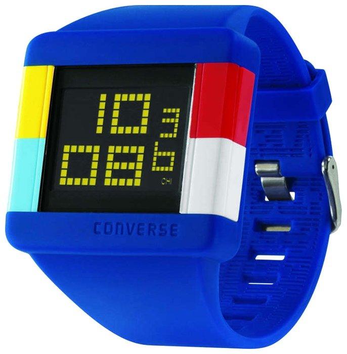 Наручные часы Converse VR014-450