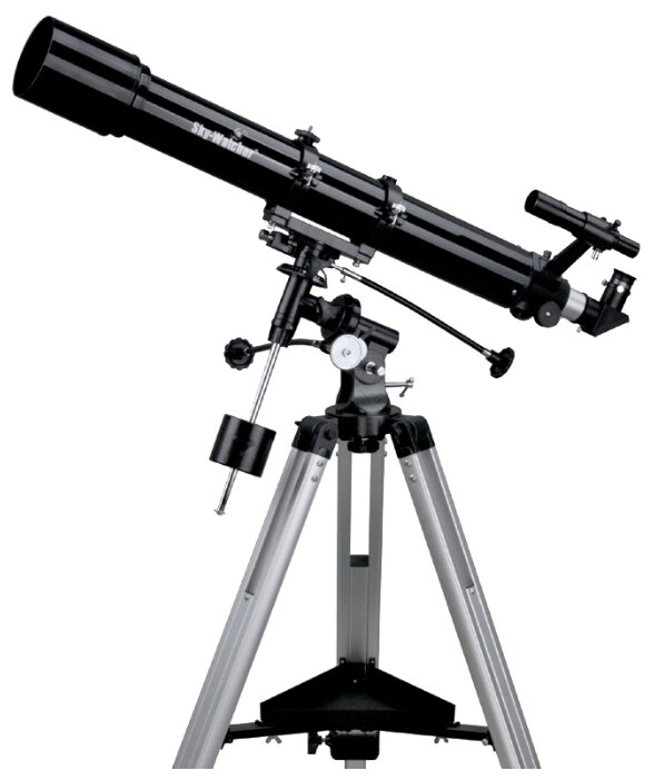 Sky-Watcher BK 709EQ1