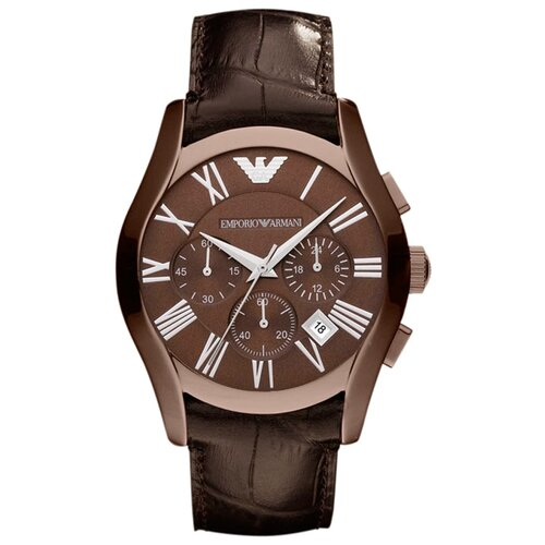 Наручные часы EMPORIO ARMANI Emporio AR1609 наручные часы emporio armani ar11274