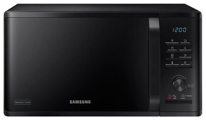 Samsung Микроволновая печь Samsung MS23K3515AK