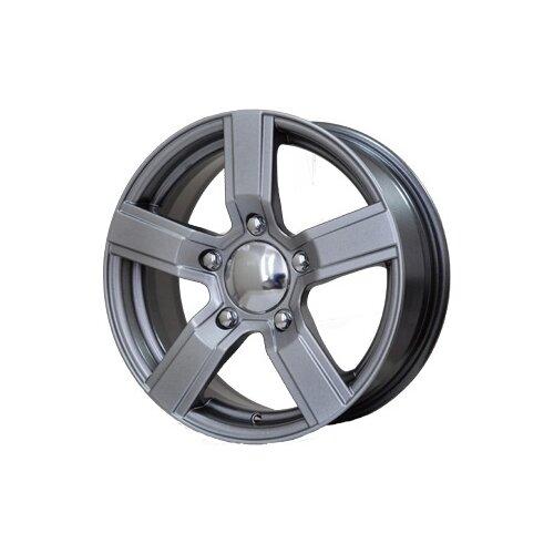 Фото - Колесный диск iFree Райдер 6.5x16/5x139.7 D98 ET40 Нео-классик колесный диск 4go jj3