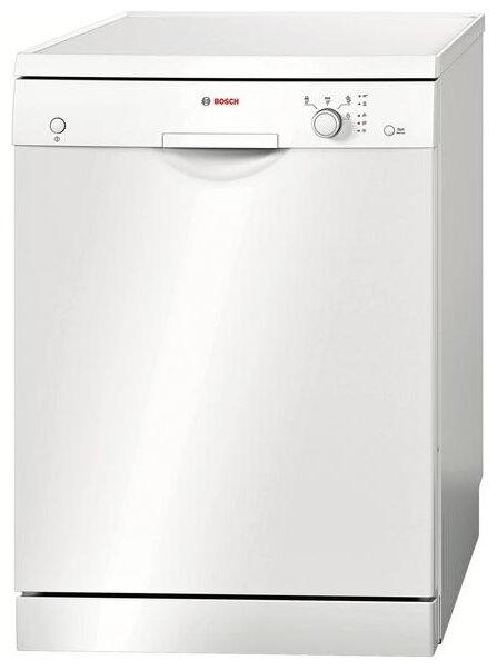 Посудомоечная машина Bosch SMS 40L08RU