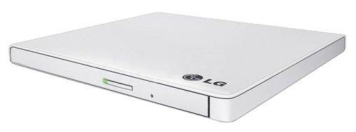 LG GP60NW60 White