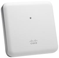Wi-Fi роутер Cisco AIR-AP1852I