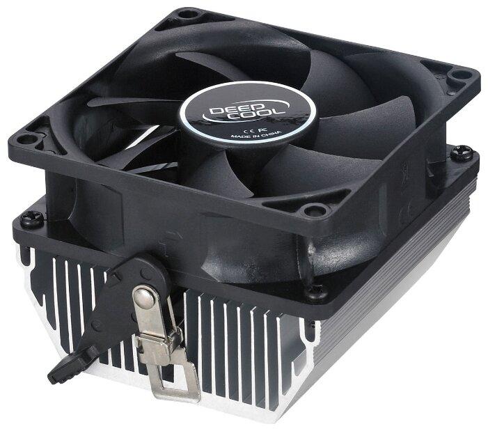 Deepcool Кулер для процессора Deepcool CK-AM209