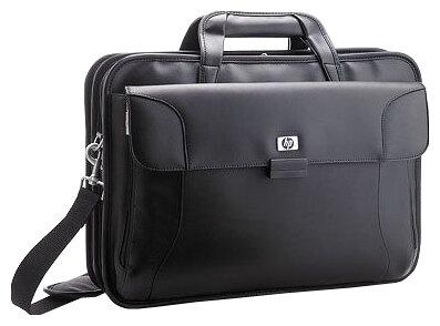 Сумка HP Executive Leather Case