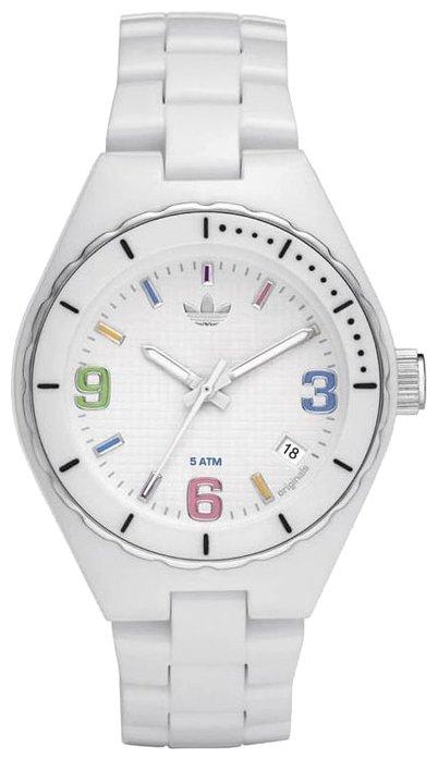Наручные часы adidas ADH2502