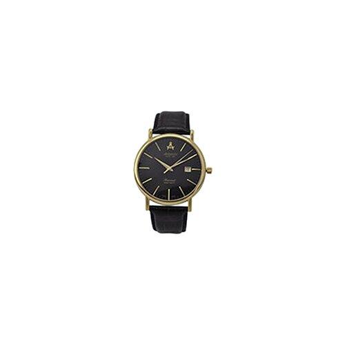 Наручные часы Atlantic 50354.45.61