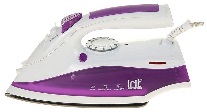 Утюг irit IR-2223