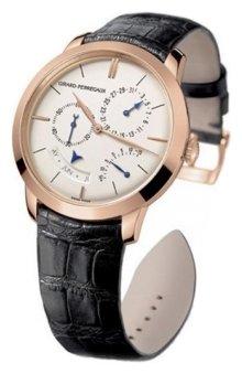 Наручные часы Girard Perregaux 49538.52.131.BK6A