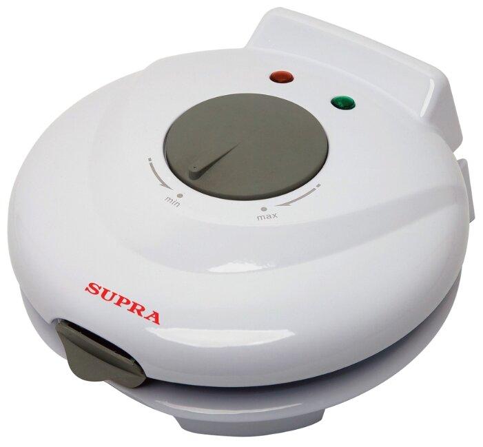 SUPRA WIS-100