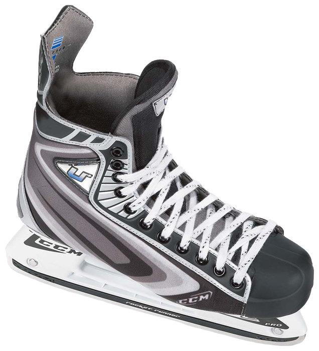 Хоккейные коньки CCM V08