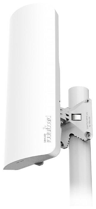 MikroTik Wi-Fi роутер MikroTik RB921GS-5HPacD-15S