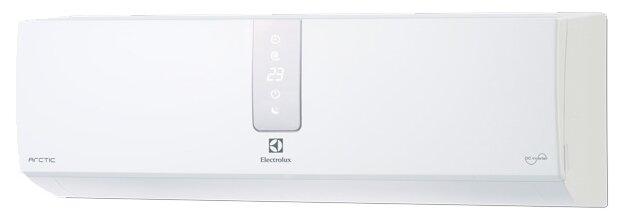 Electrolux EACS/I-07HAR/N3
