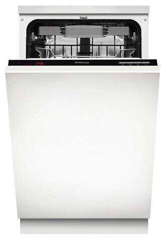 Hansa Посудомоечная машина Hansa ZIM 446 EH