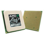 AMD Athlon 64 FX Windsor