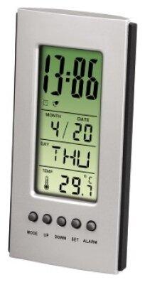 Термометр HAMA LCD Thermometer