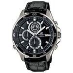 Наручные часы CASIO EFR-547L-1A
