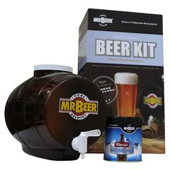 Купить мини пивоварню для дома в ярославле купить в воронеже коптильню холодного копчения