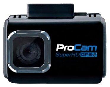 ProCam ProCam GS9