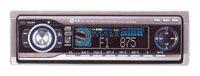 Автомагнитола LG LAB-M7500