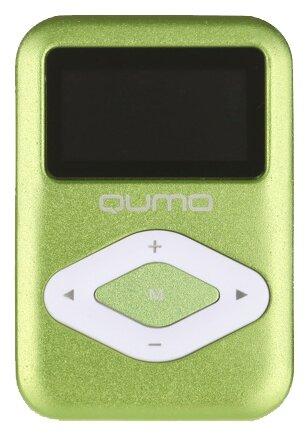 Qumo Juice 4Gb